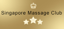 Singapore Gay Massage